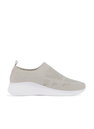 19V69 Italia Sneakers Bej
